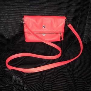 small Grace Adele bag